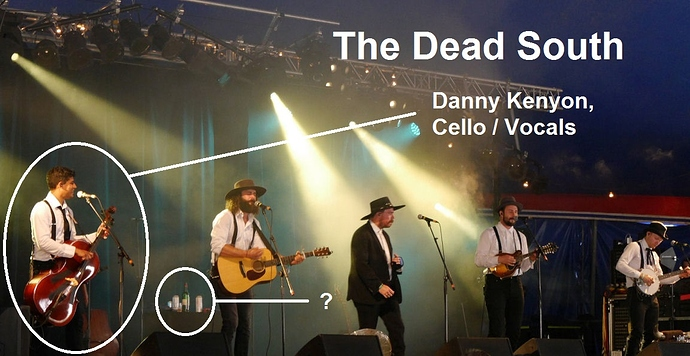 1920px-The_Dead_South_2019_Glastonbury_Festival_07_crop