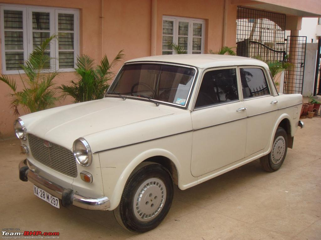 Image result for premier padmini picture