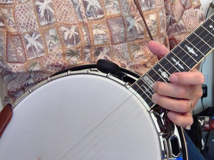 Banjo%20Strap%20Connection%20point